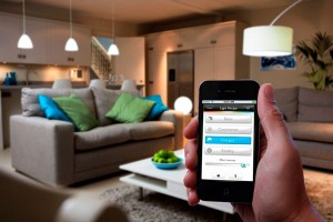 Home Automation 05