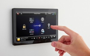 Home Automation 11