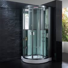 Modern steam showers 1