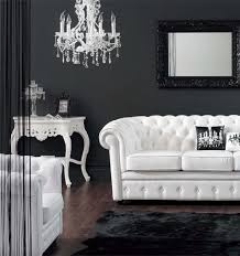 style furniture 21