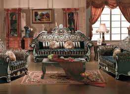 style furniture 22